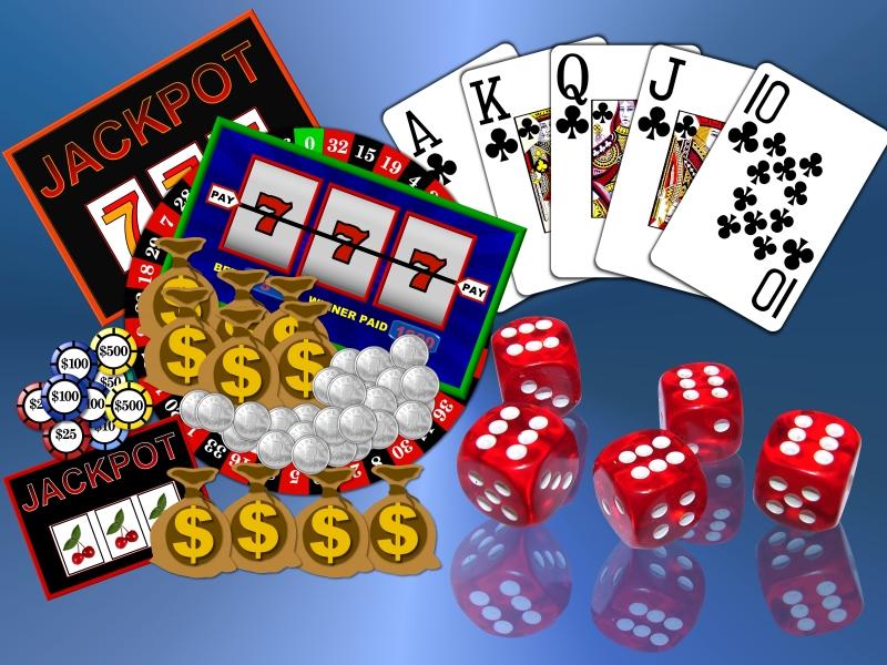 803976-background-with-casino-symbols